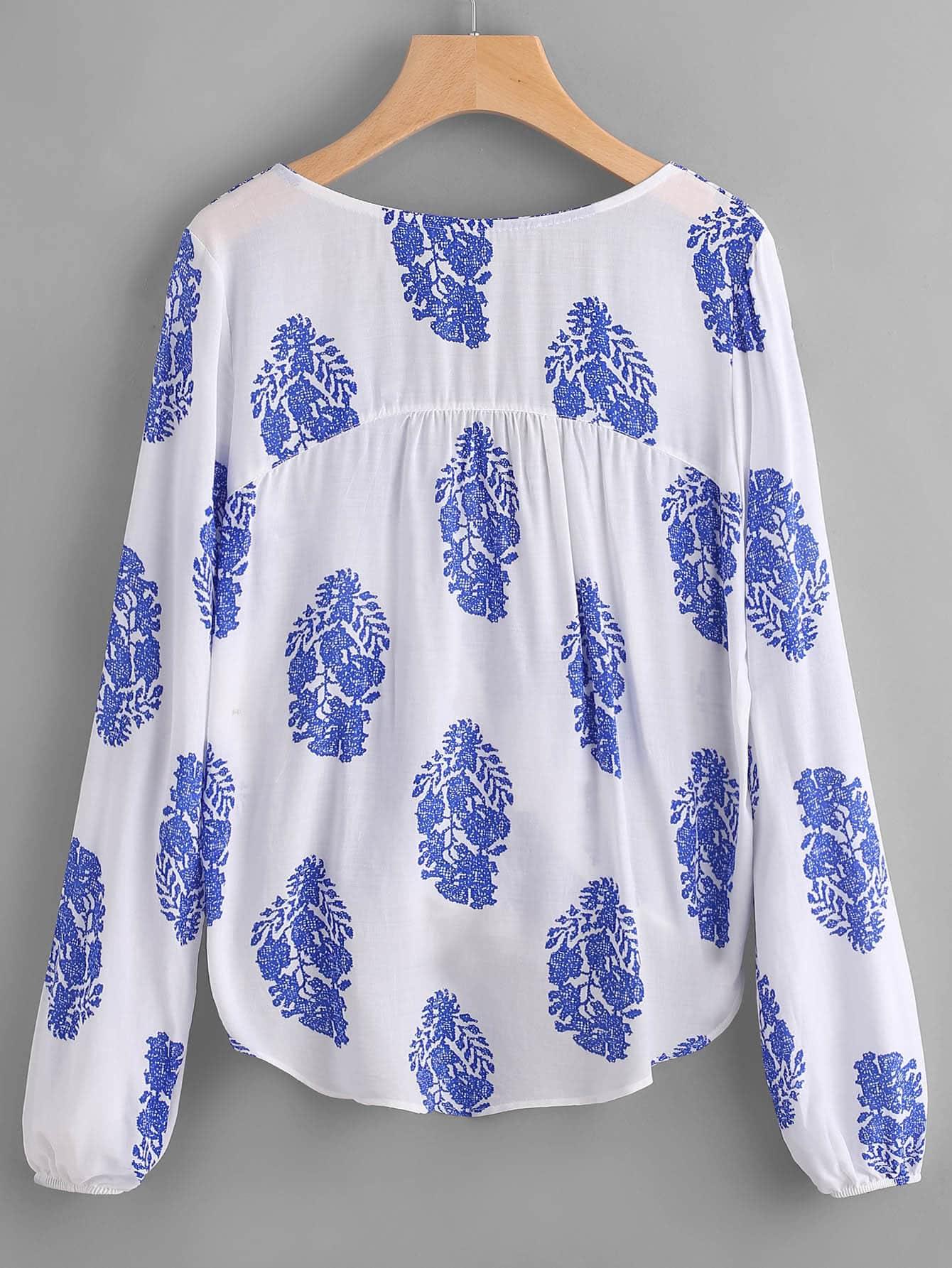 blouse170406005_2