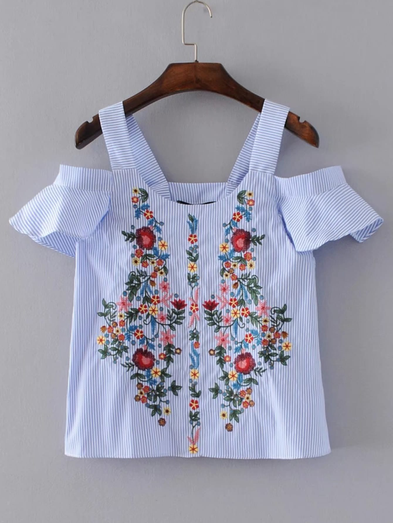 blouse170501210_2