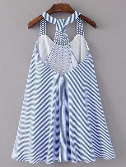 dress170412203_1