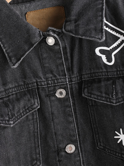 jacket170417001_1