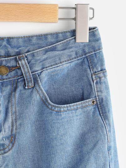 pants170426001_1