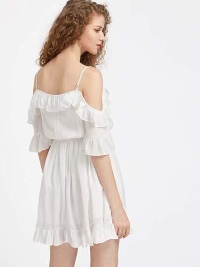dress170412450_1