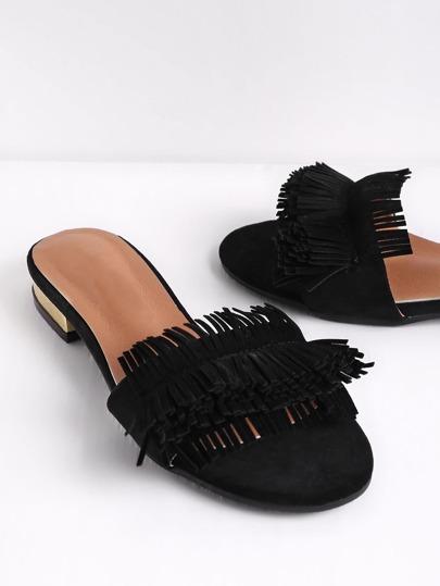 shoes170412802_1
