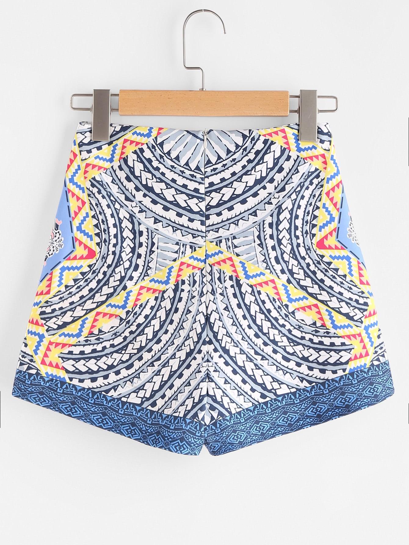 shorts170419301_2
