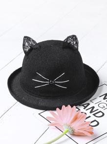 Cappello carino