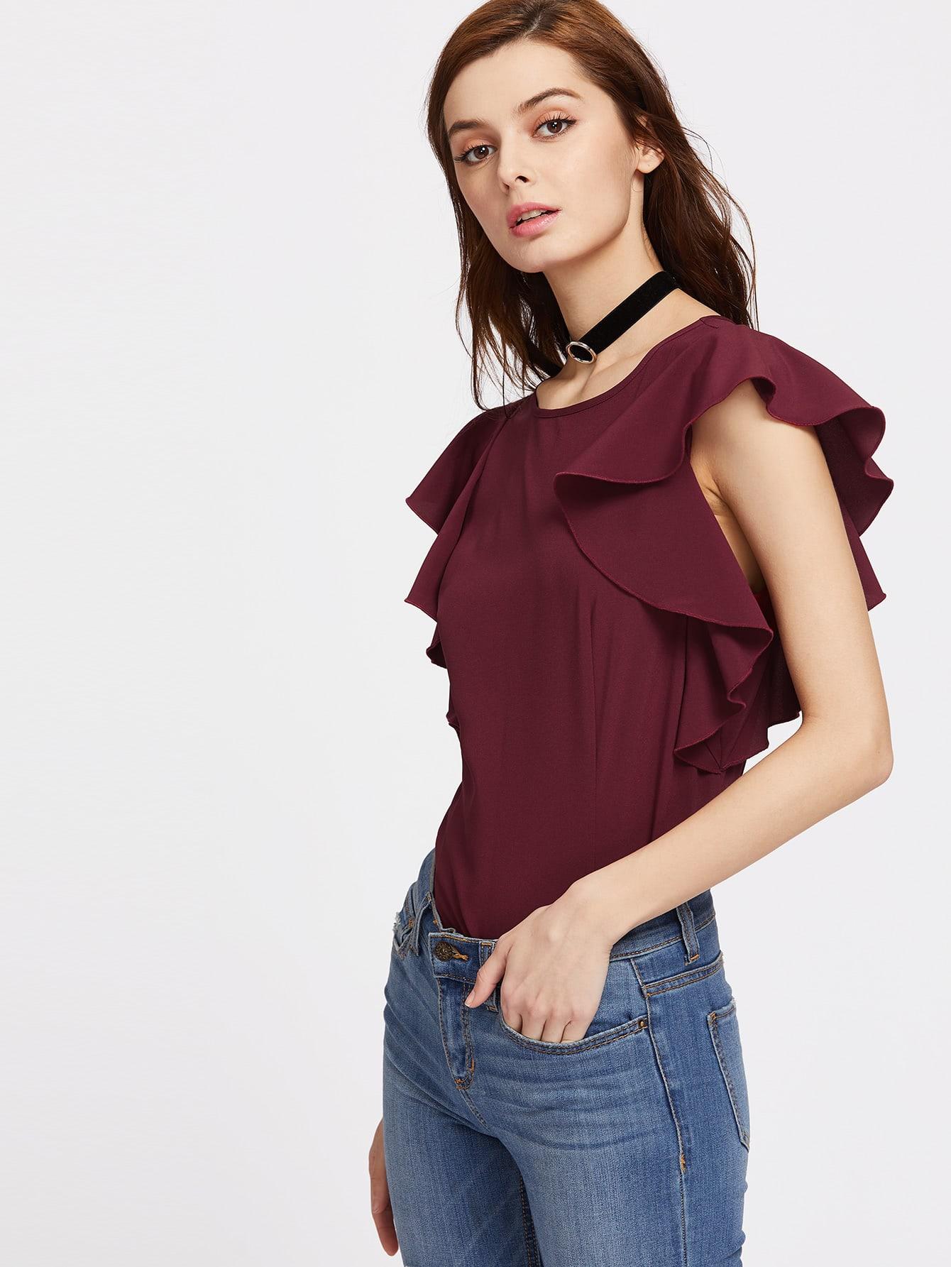 blouse170405707_2
