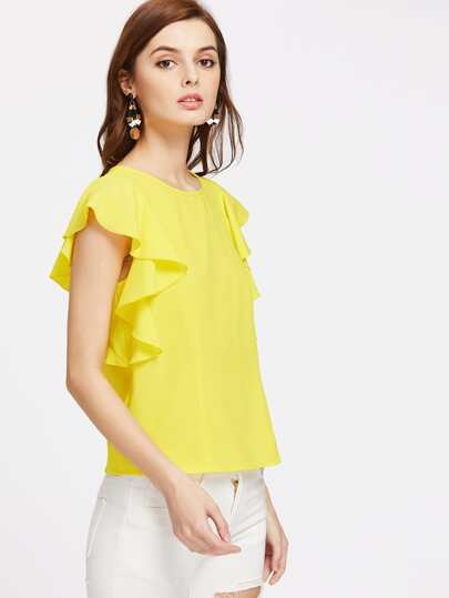 blouse170405712_1