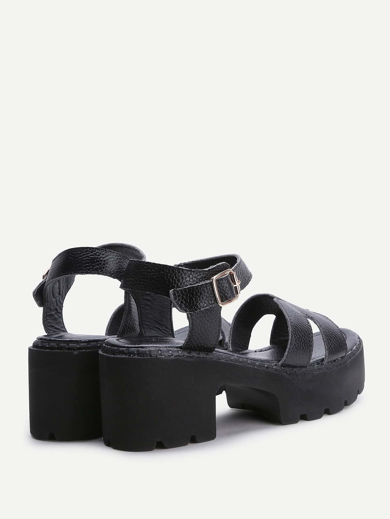 shoes170413817_2