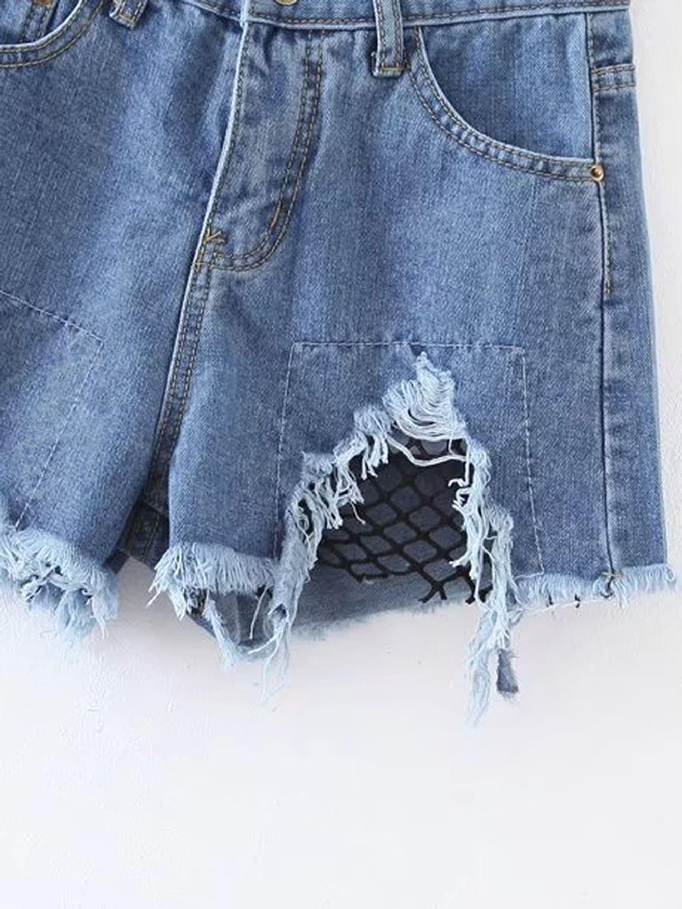 shorts170419201_2