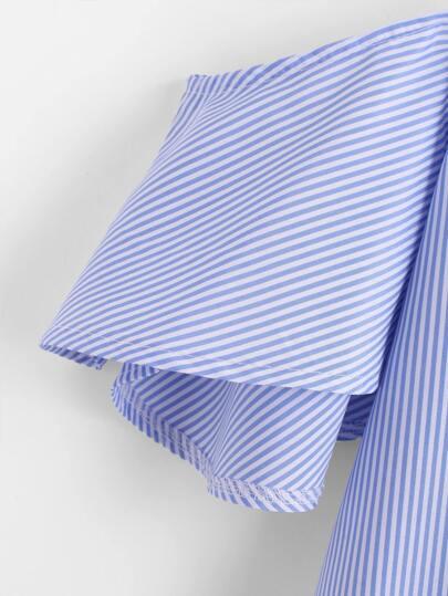 blouse170419103_1