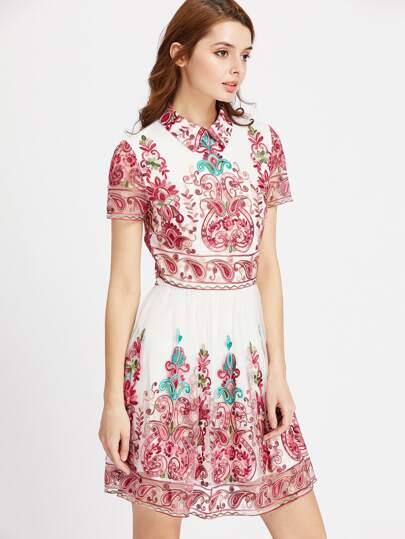 dress170427703_1
