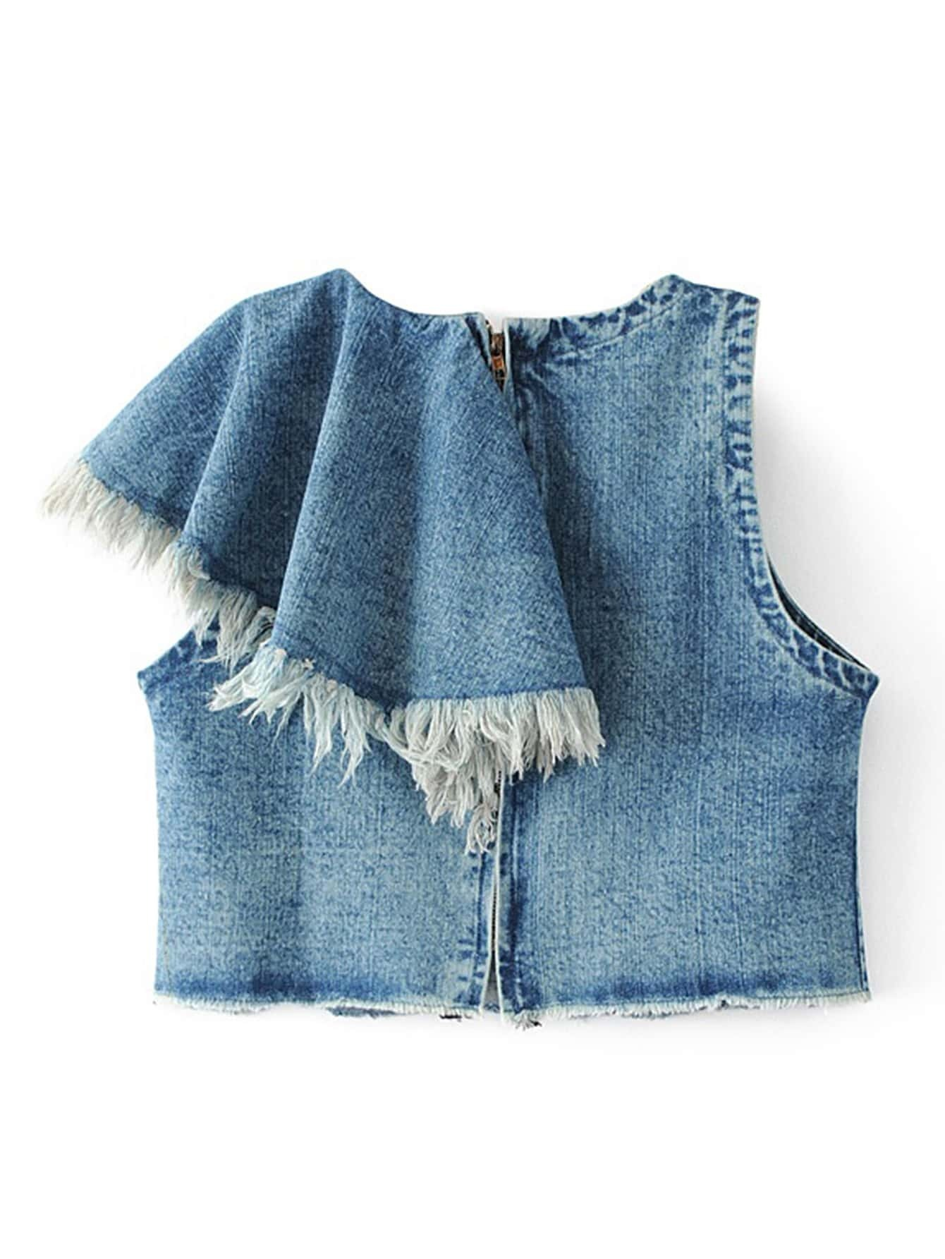 blouse170427202_2