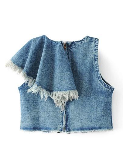 blouse170427202_1