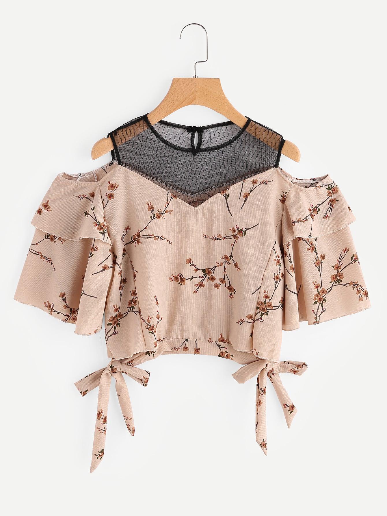 blouse170501103_2