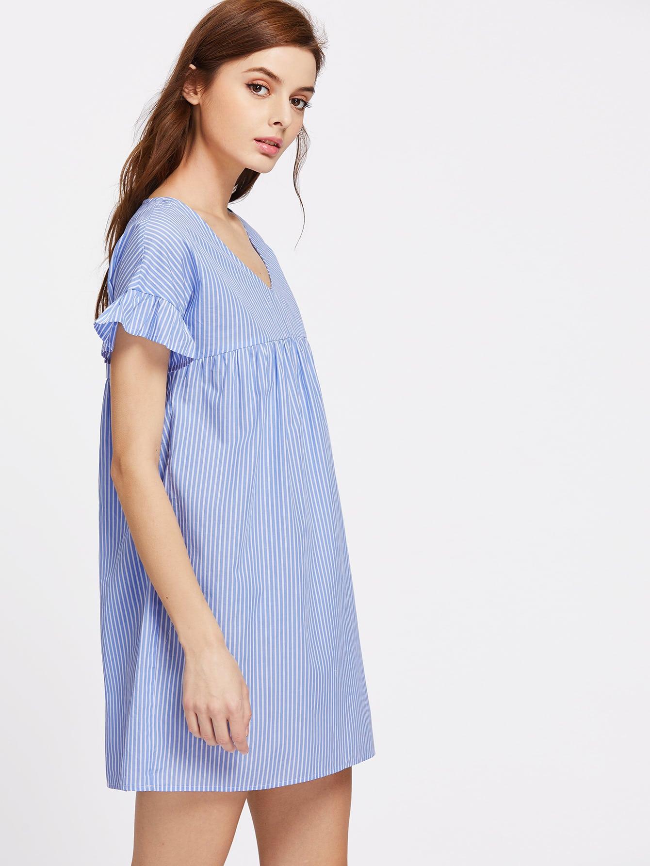 dress170406703_2