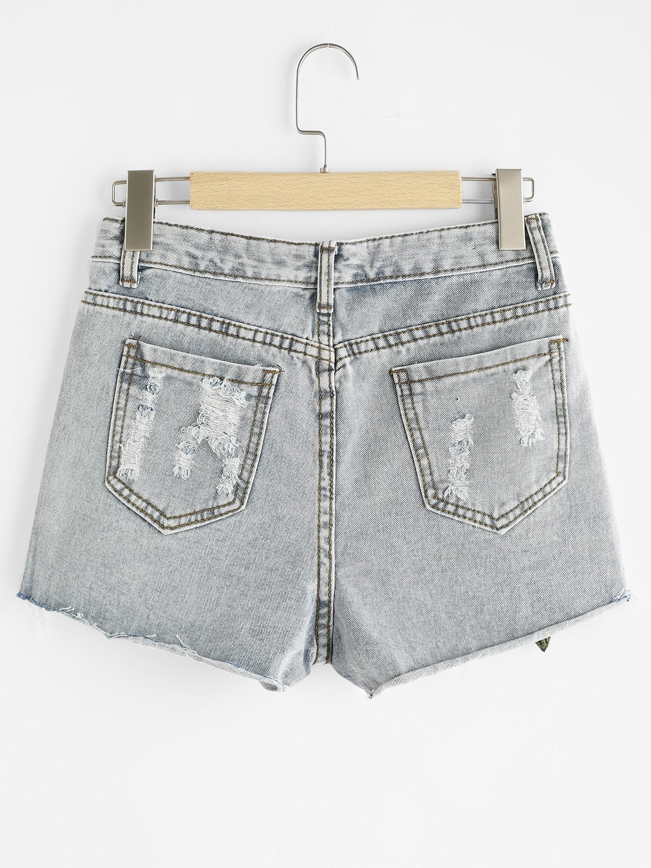 shorts170413001_2