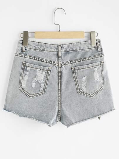 shorts170413001_1