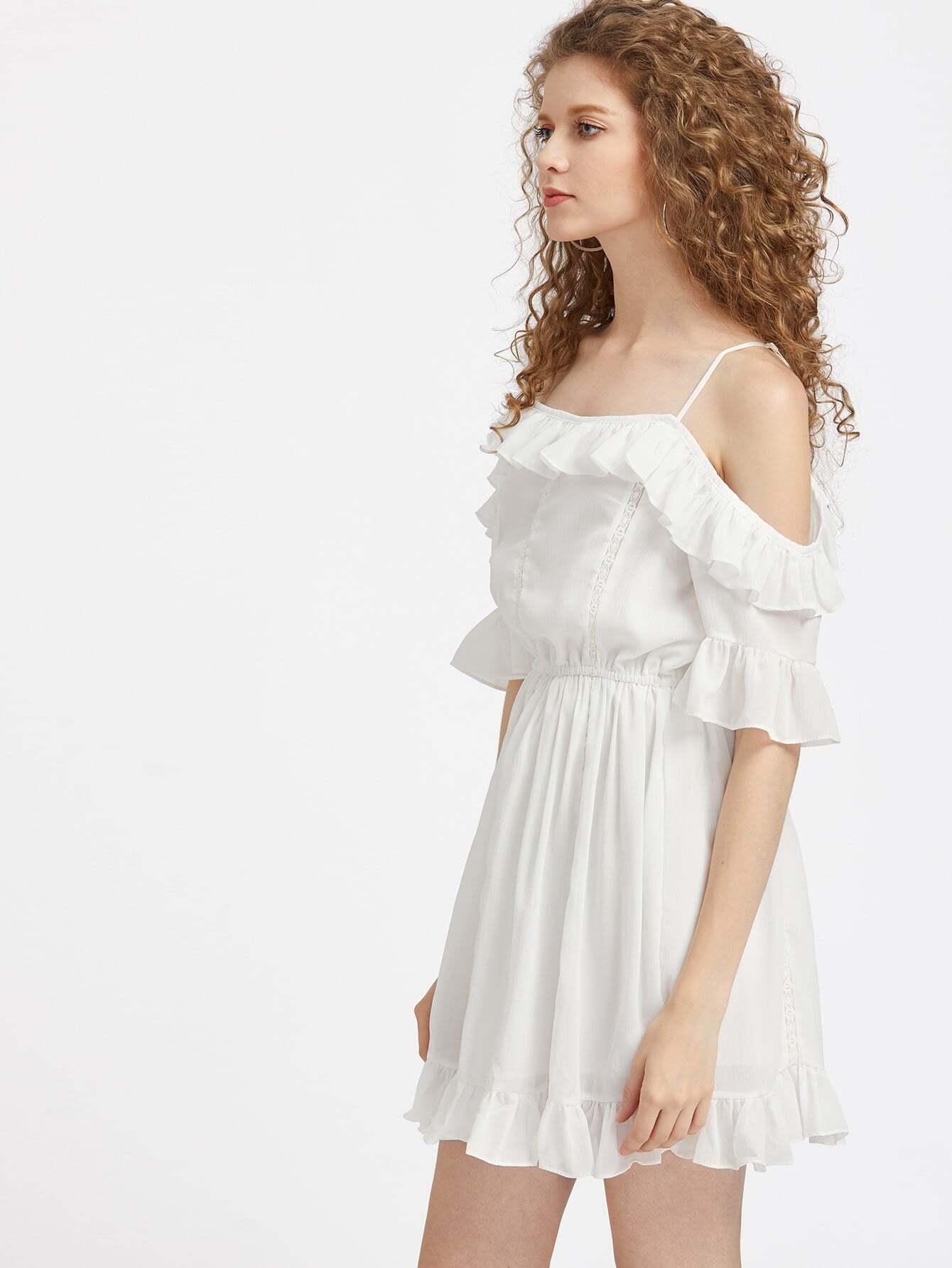 dress170412450_2
