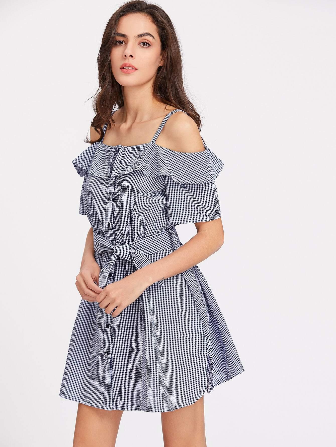 dress170417452_2