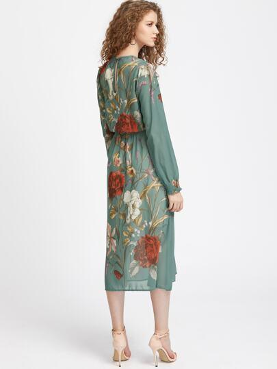 dress170411202_1