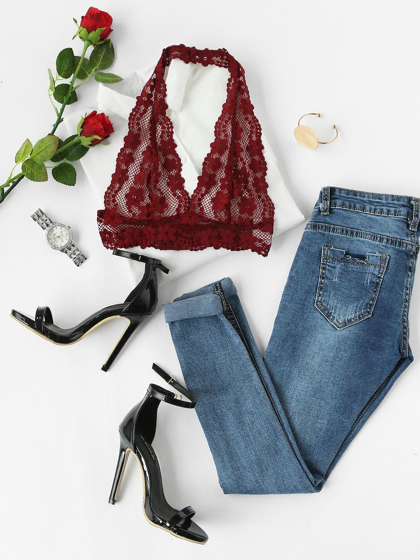 lingerie170425702_2