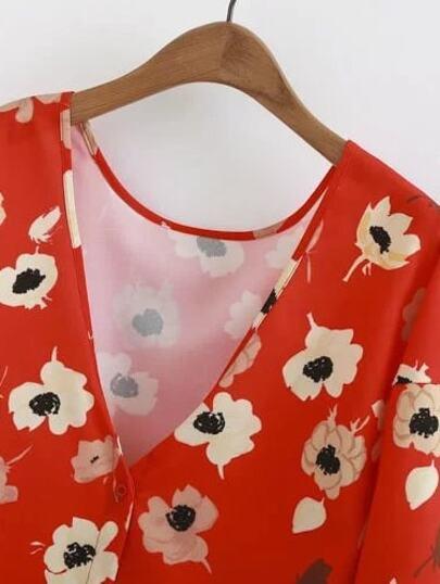 blouse170406202_1