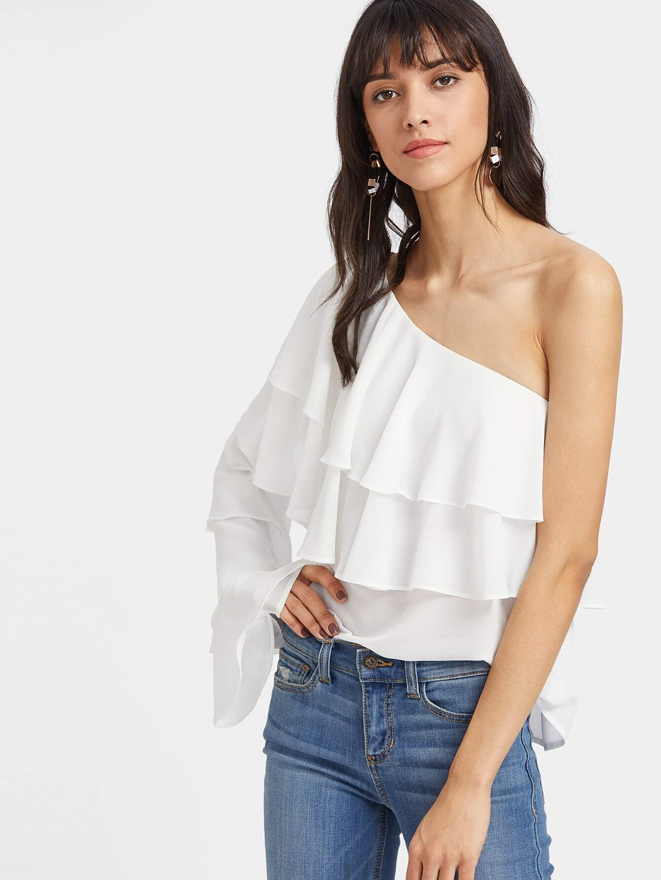 blouse170410704_2