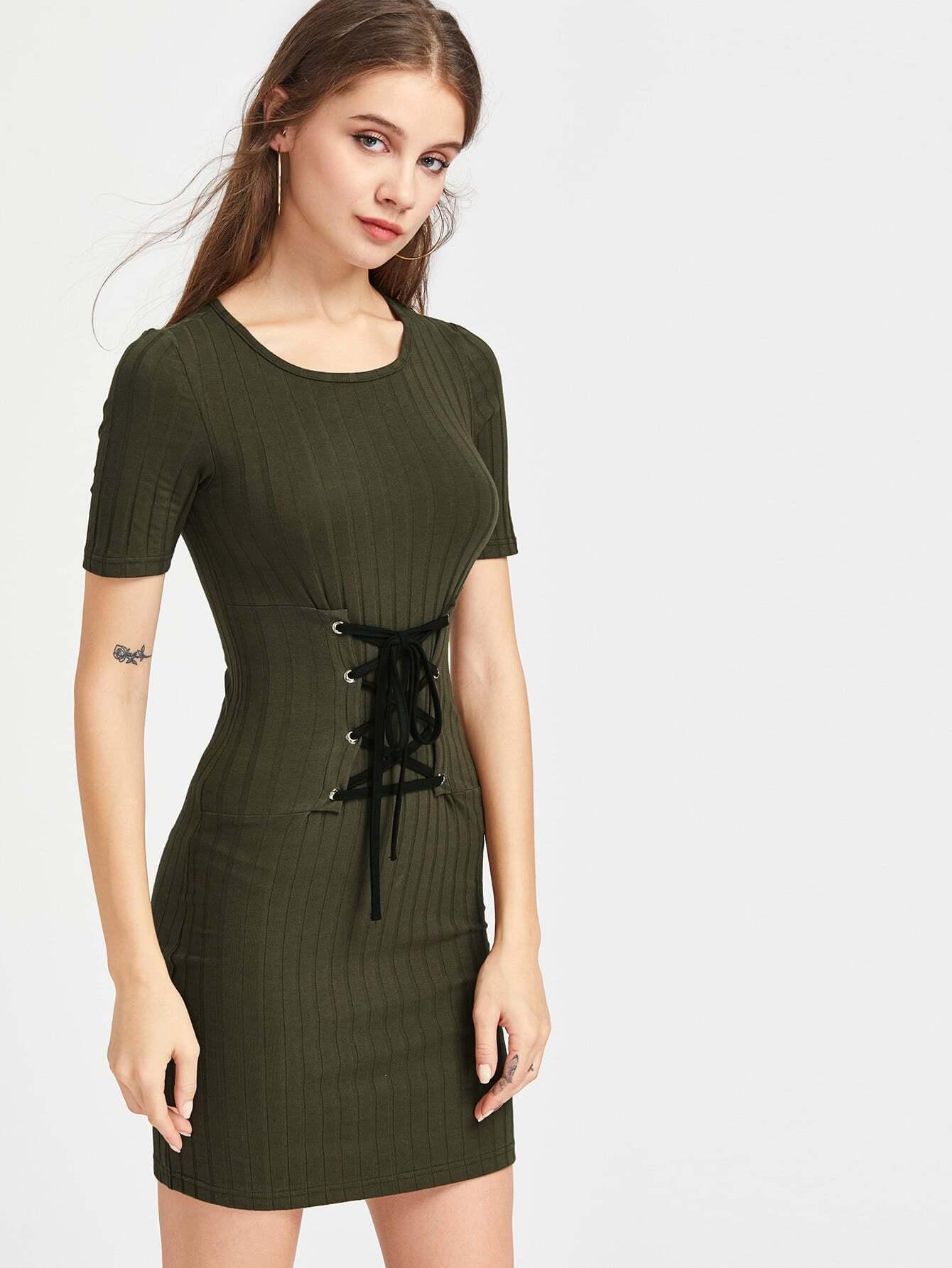 dress170411701_2