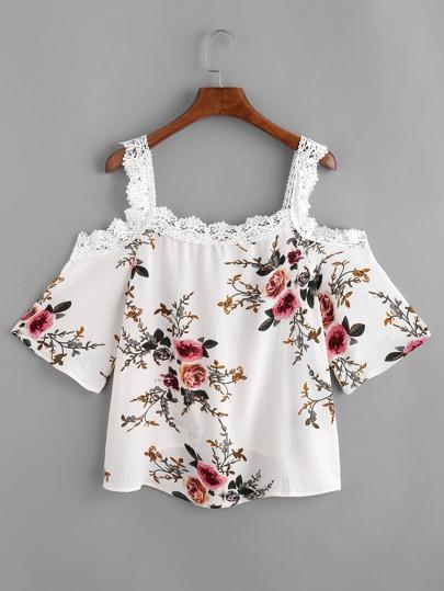 blouse170406008_1