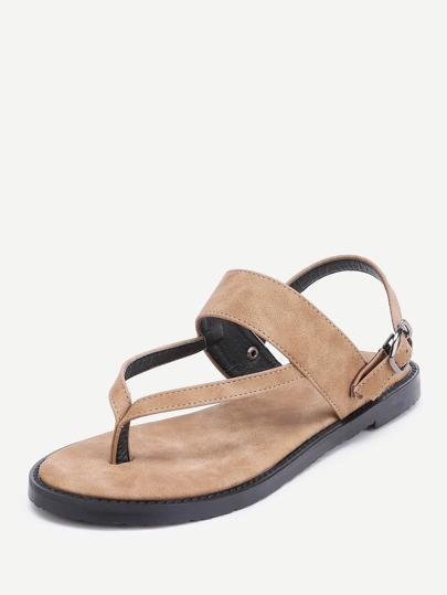 shoes170411805_1