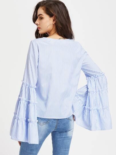 blouse170428708_1