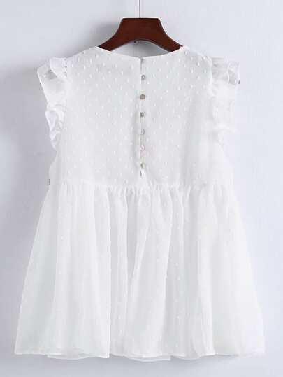 blouse170412210_1