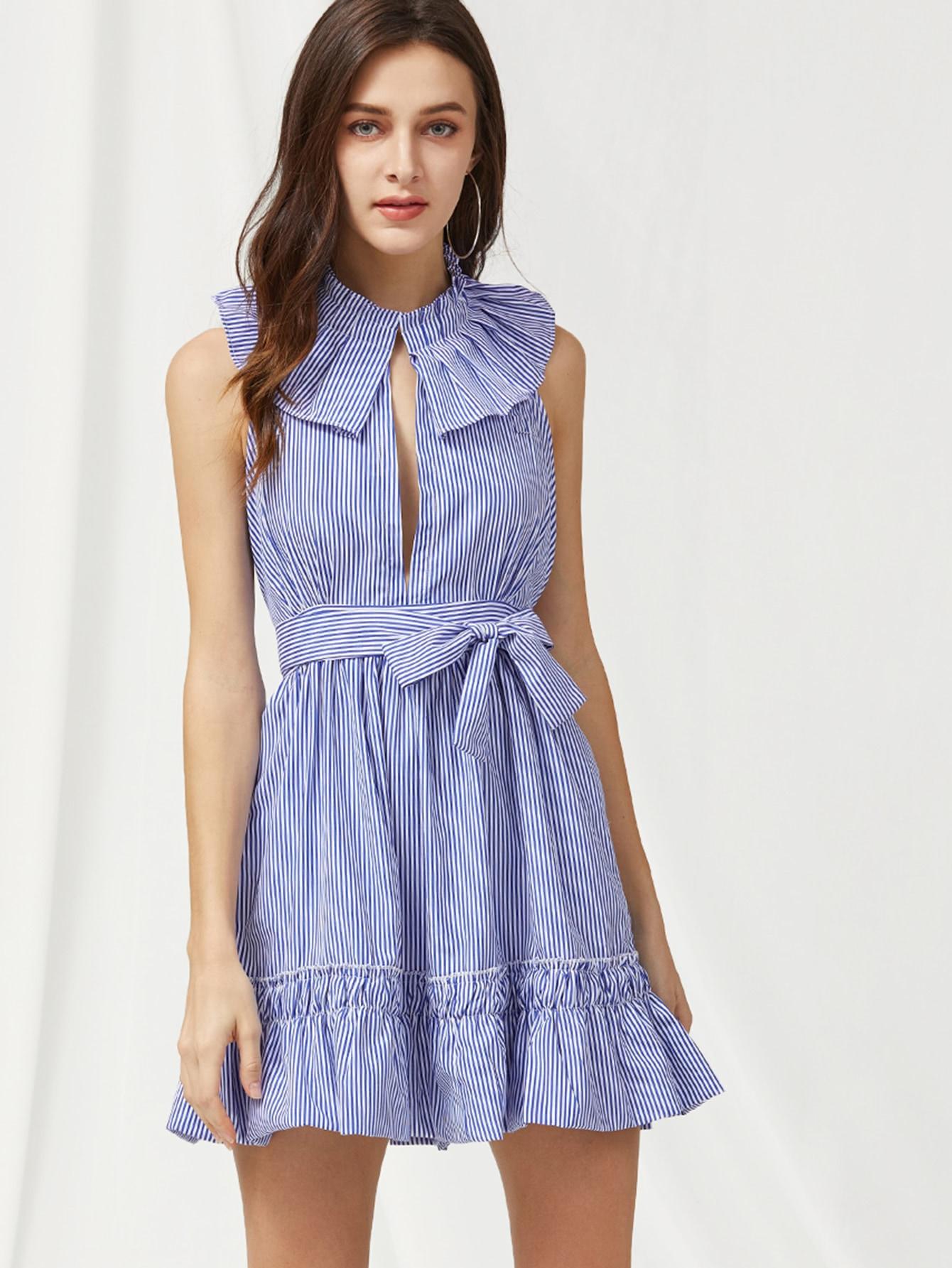 dress170420104_2