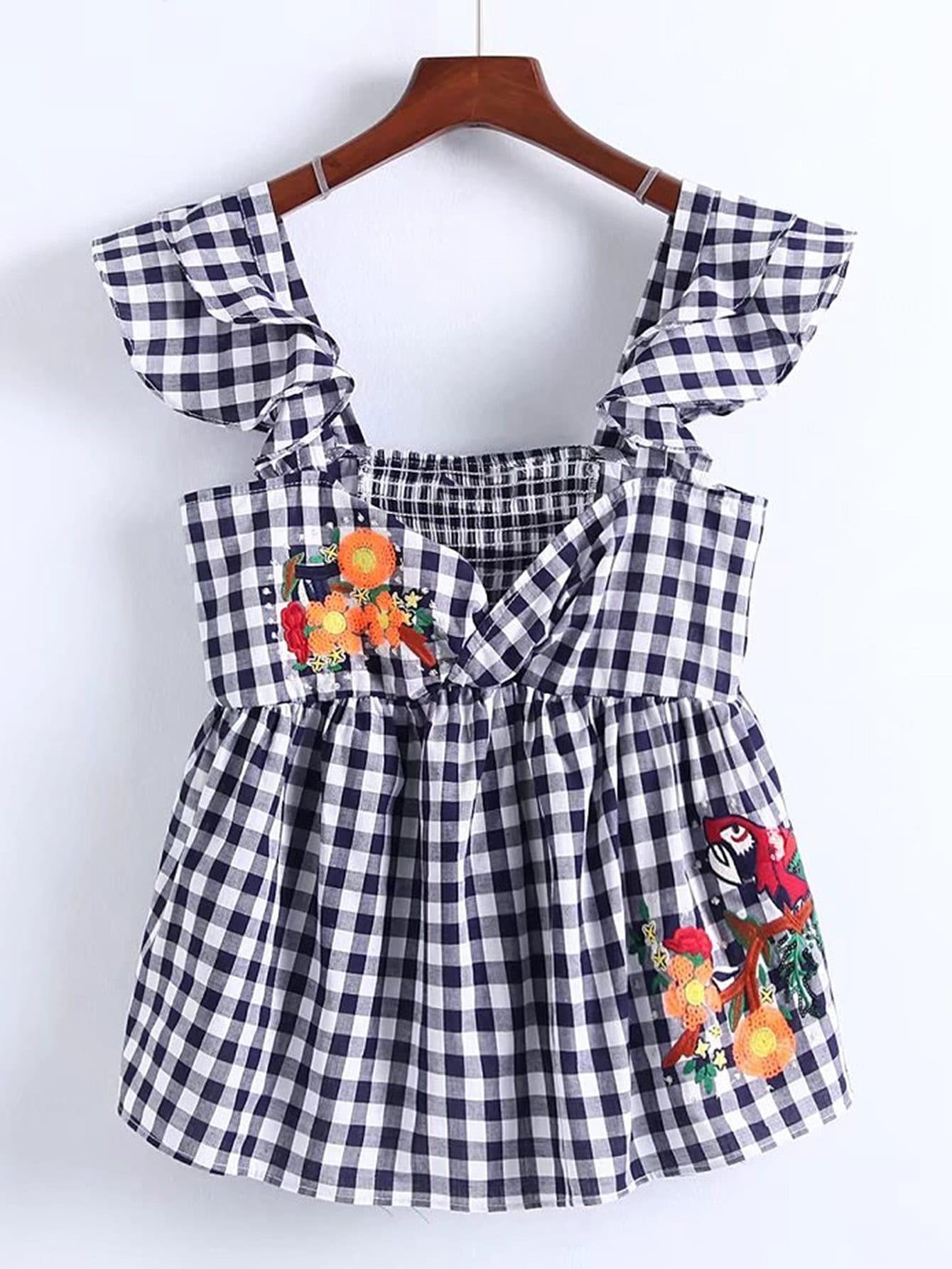 blouse170420204_2