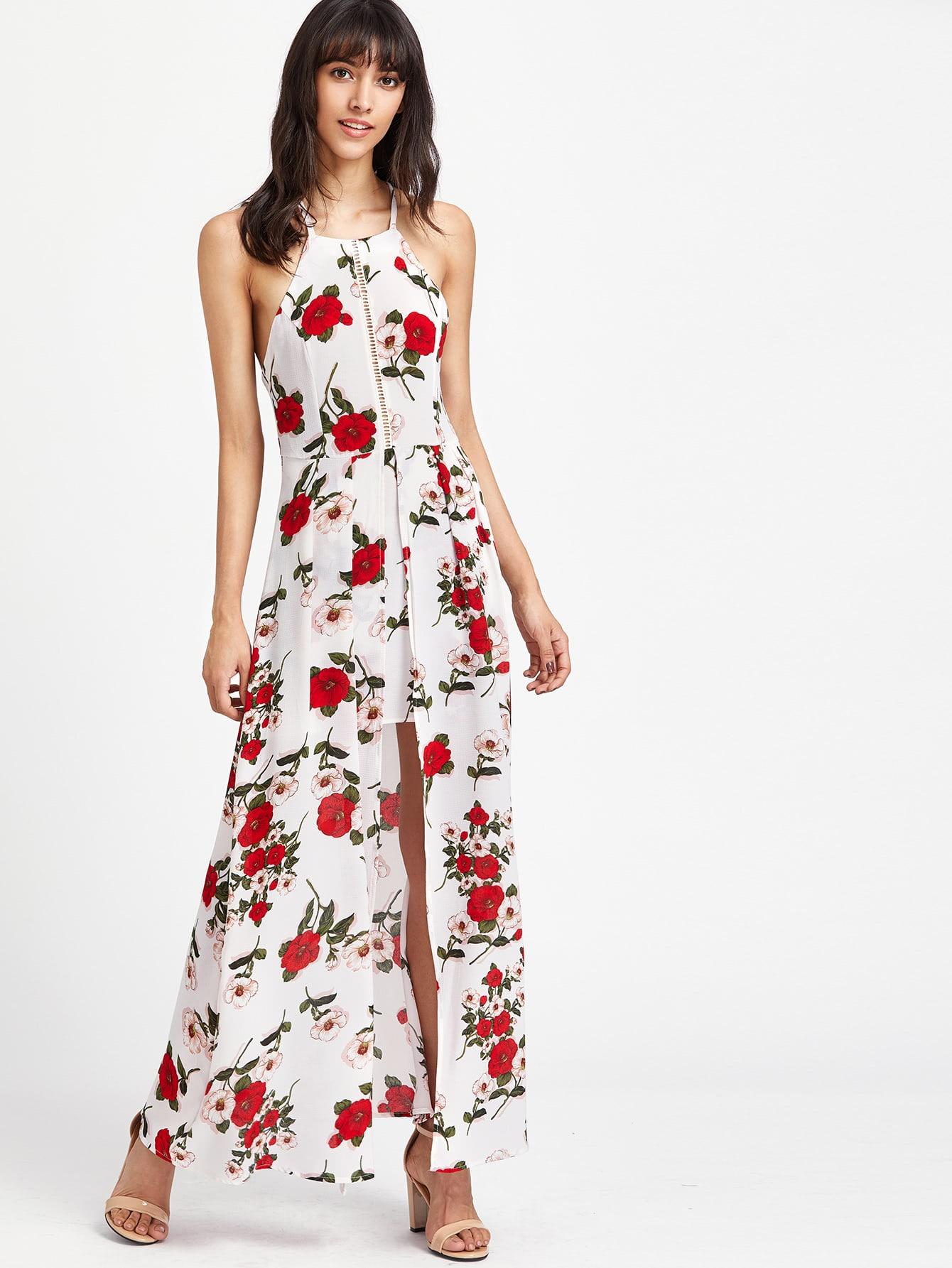 dress170411101_2
