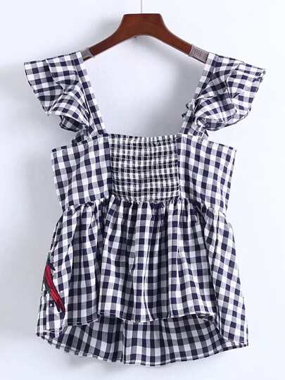 blouse170420204_1