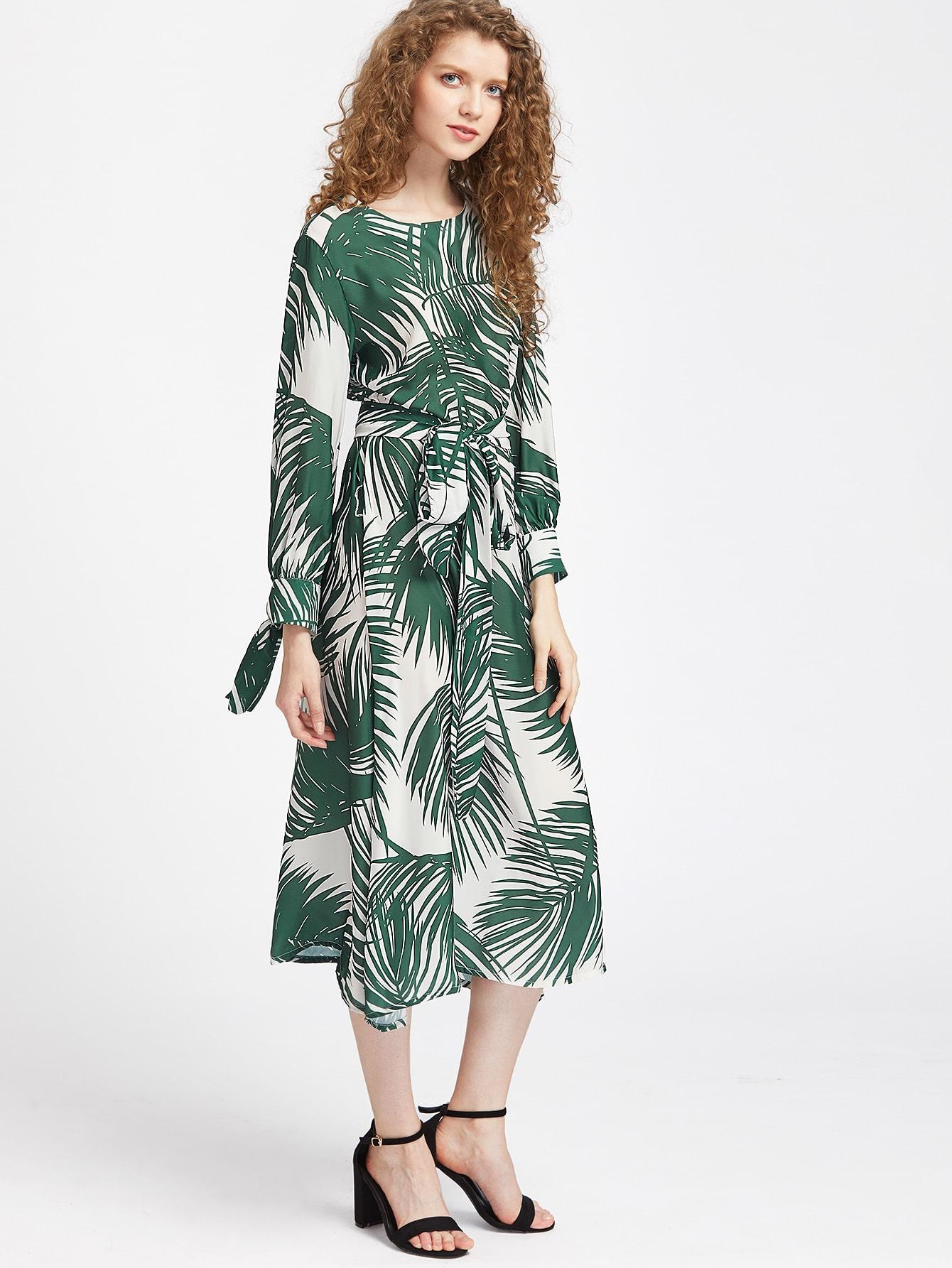 dress170410204_2