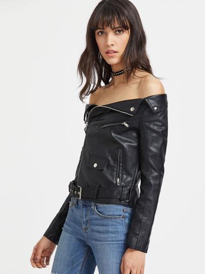 jacket170411201_1