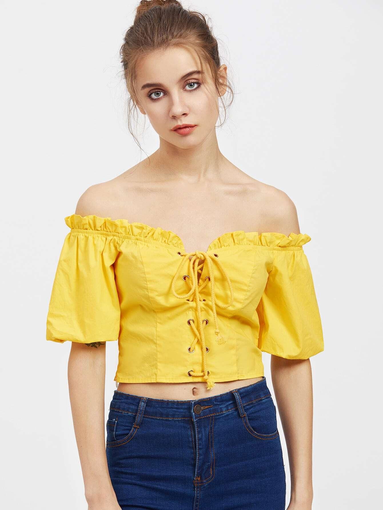 blouse170427709_2