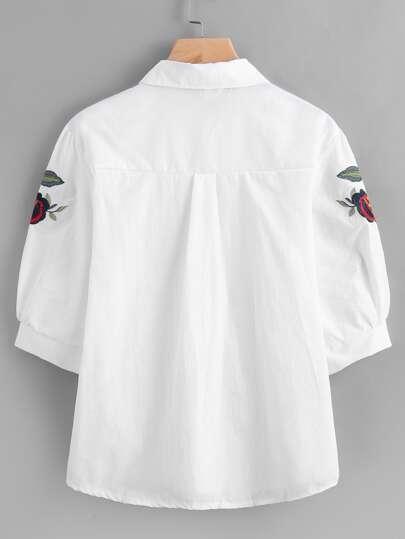 blouse170425105_1