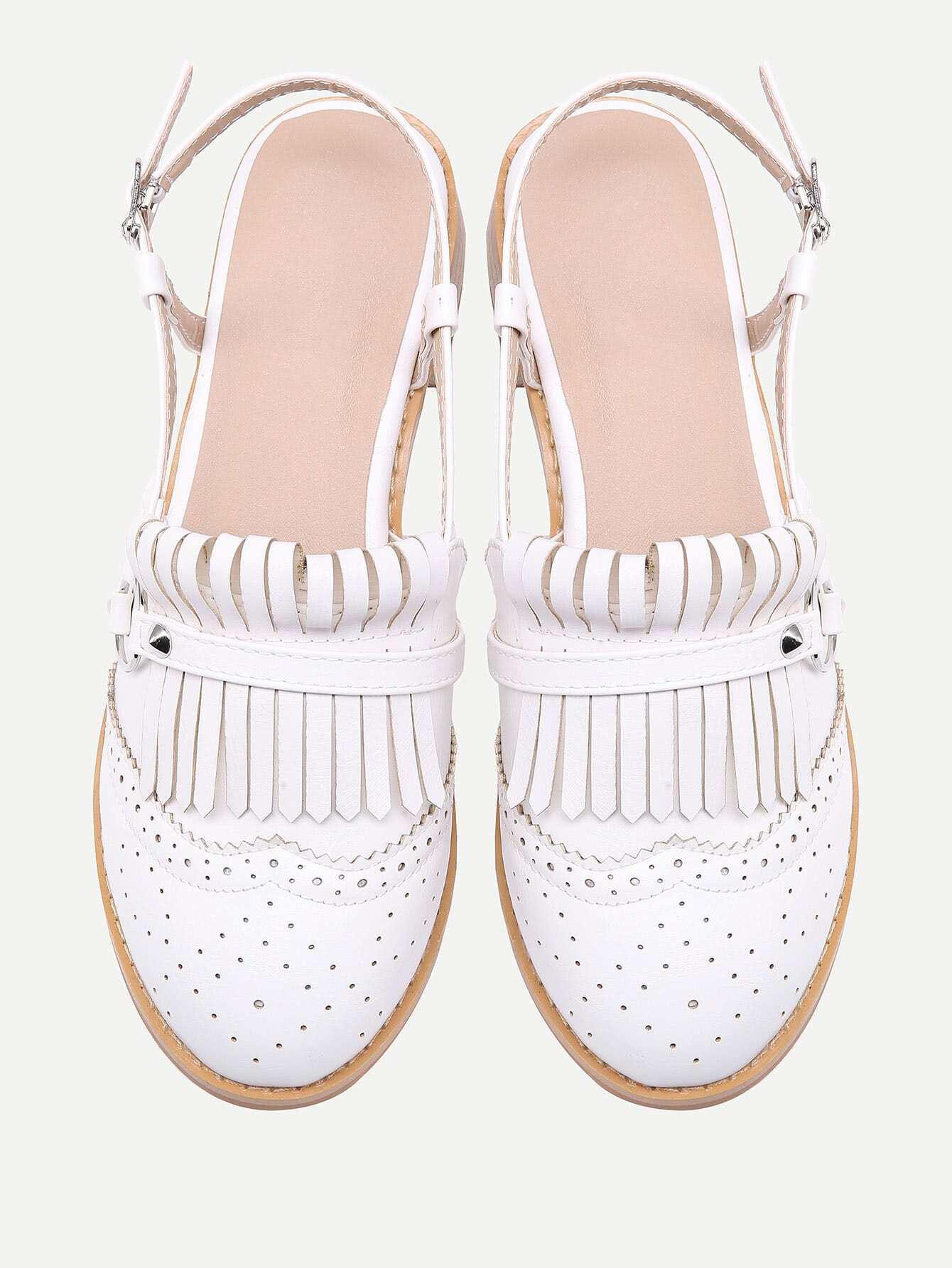 shoes170414815_2