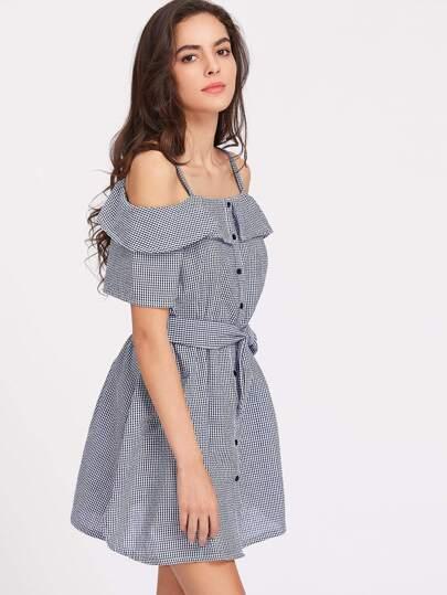 dress170417452_1