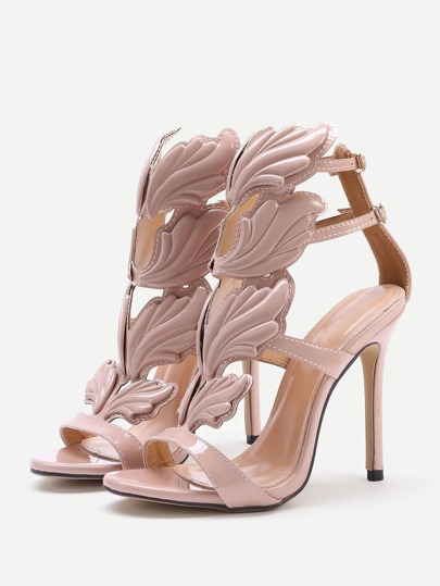 shoes170421806_1