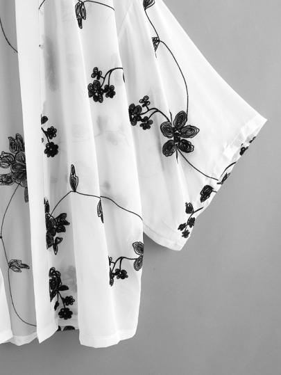 kimono170406002_1