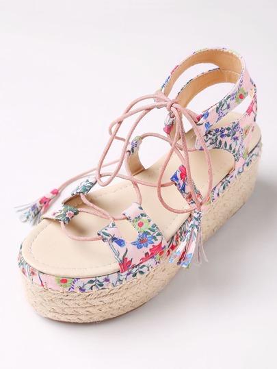 shoes170407801_1