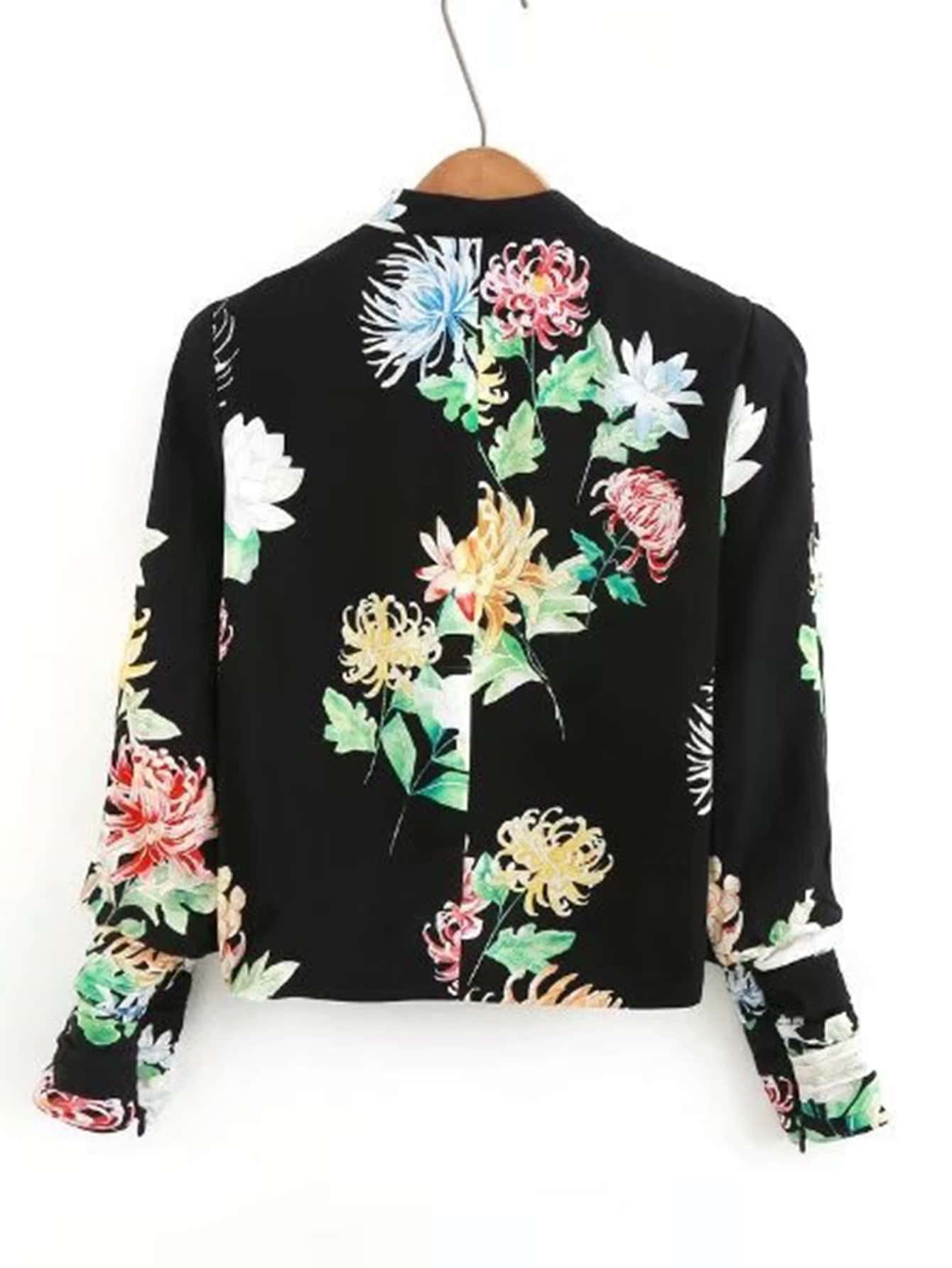 blouse170417201_2