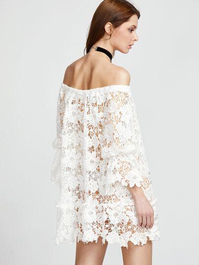 dress170317714_1