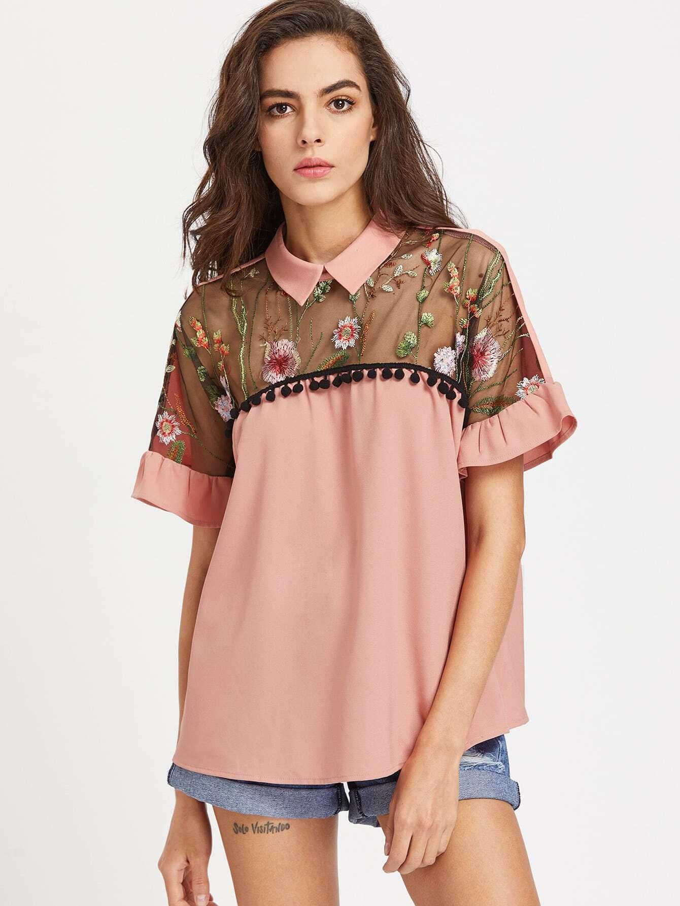 blouse170428704_2