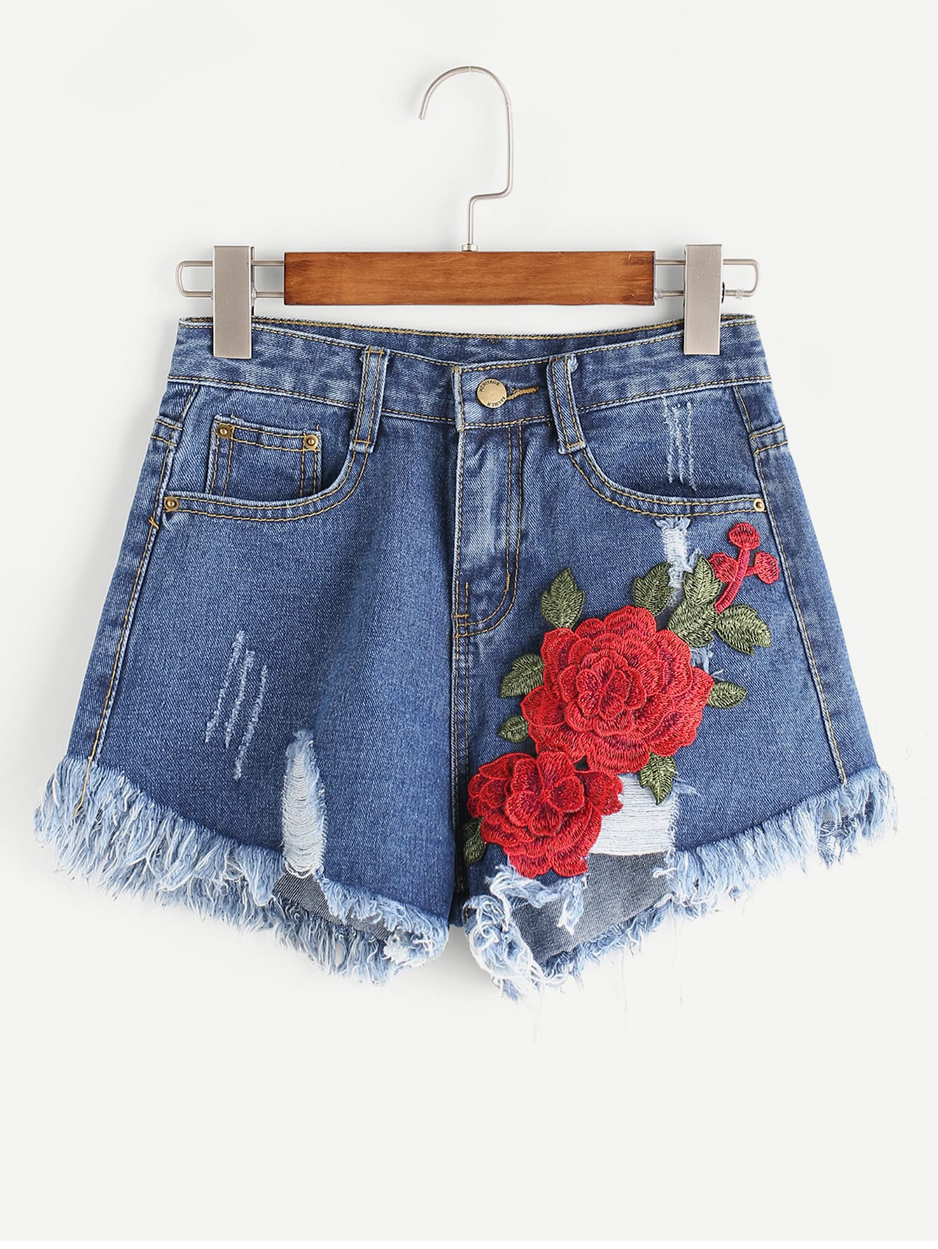 shorts170405002_2