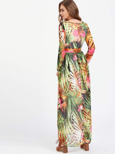 dress170417104_1